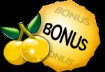 casino bonus.png