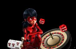 välja online casino.png